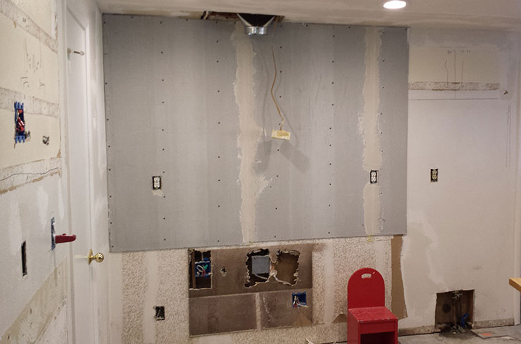 Demo-day-3-02