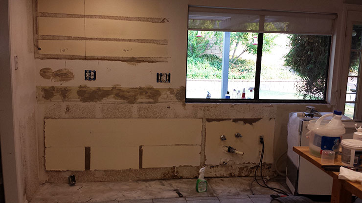 Demo-day-4-02