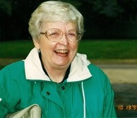 Ellen H. Glendening | March 4, 1927 – July 8, 2013