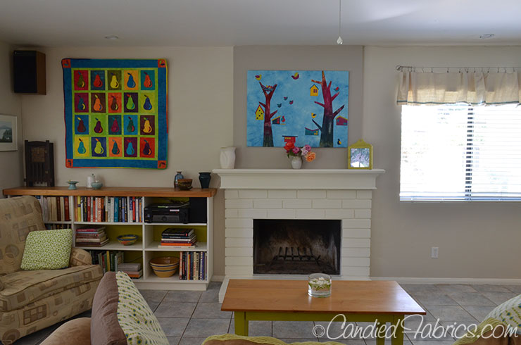 Family-Room-Painted-02