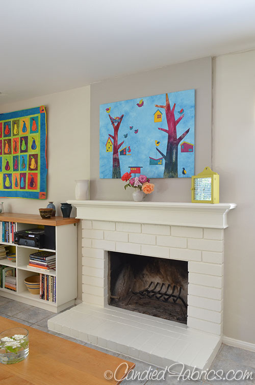 Family-Room-Painted-03