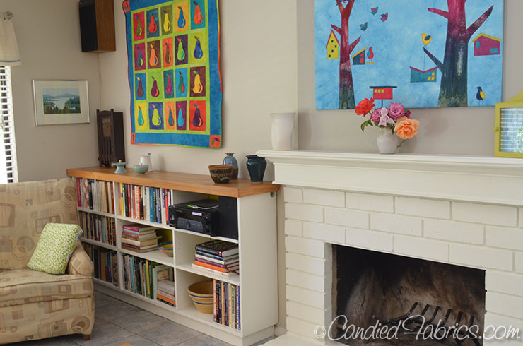 Family-Room-Painted-04