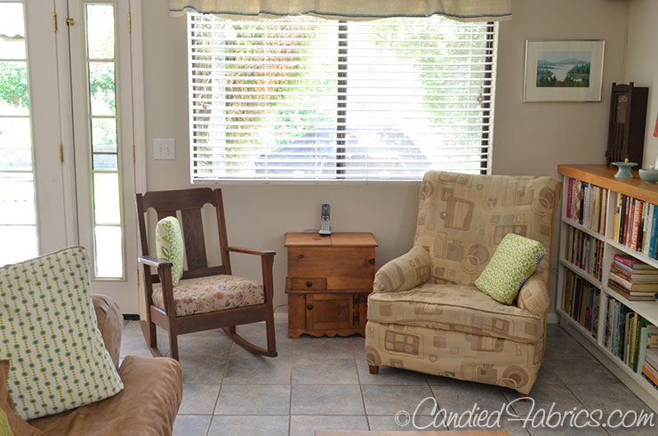 Family-Room-Painted-05