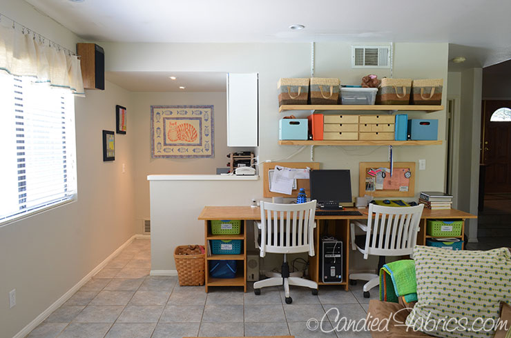 Family-Room-Painted-07