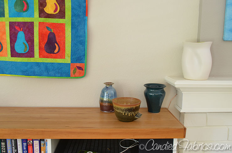 Family-Room-Painted-09