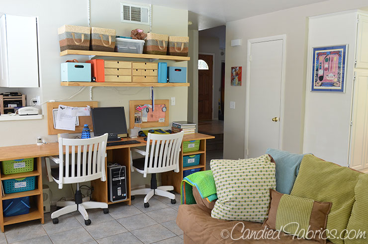 Family-Room-Painted-17