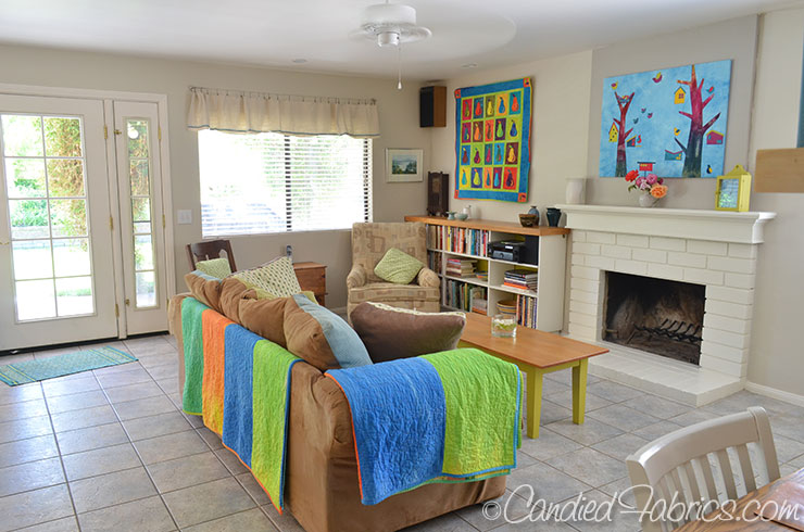 Family-Room-Painted-18