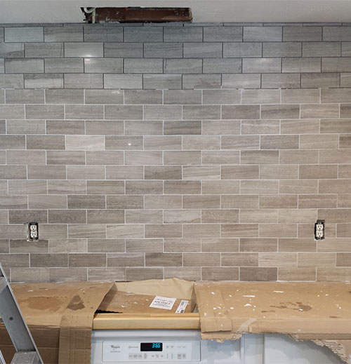 Grouting-04