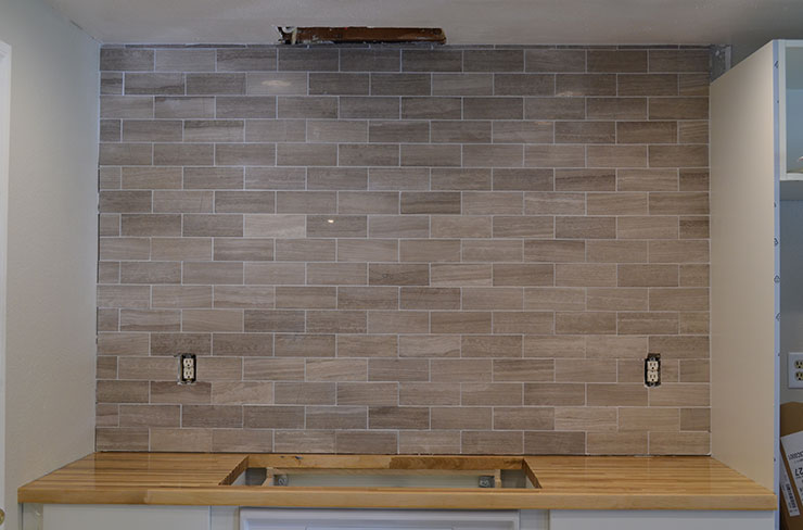 Grouting-05