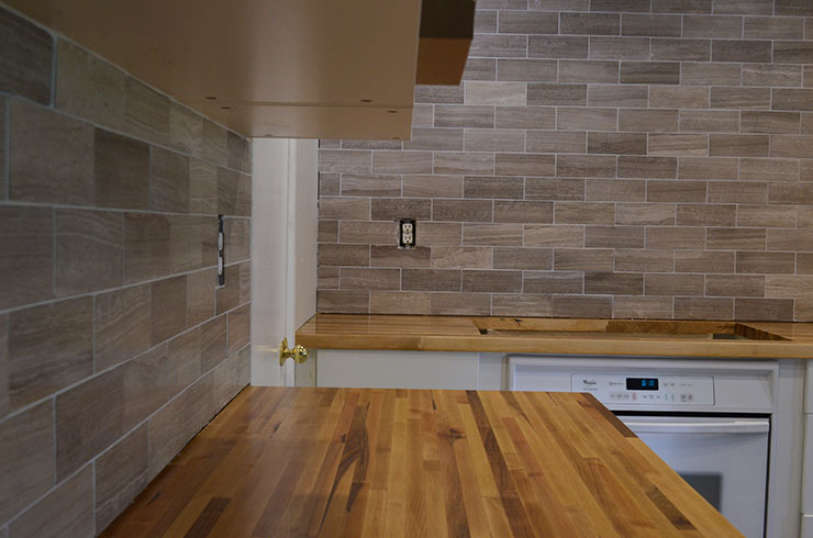 Grouting-10