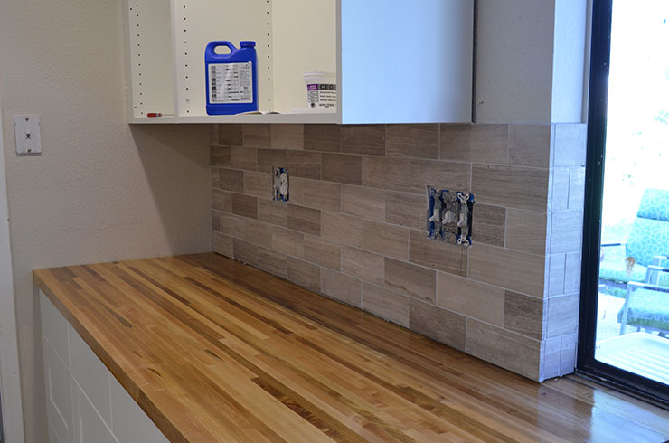 Grouting-12