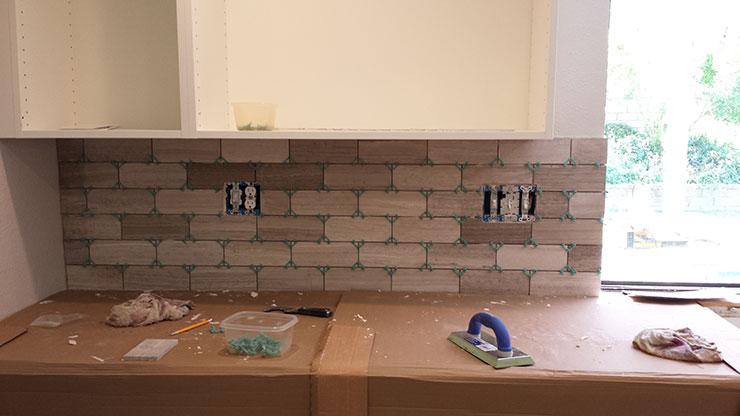 Tiling-process-08