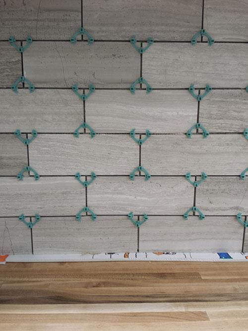 Tiling-process-11