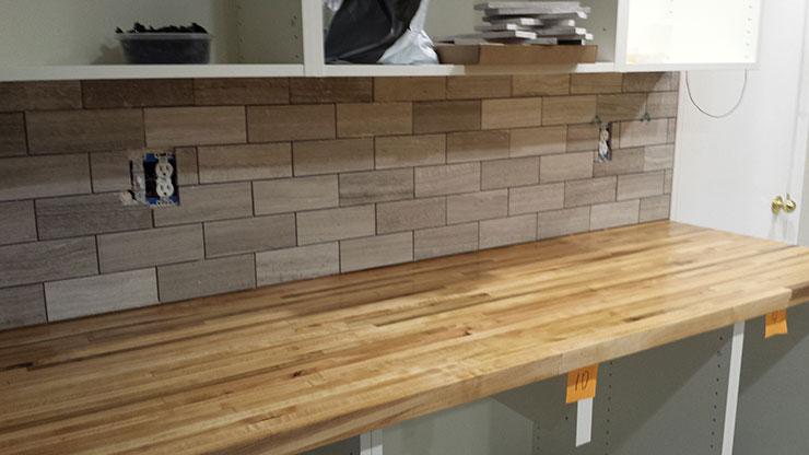 Tiling-process-15