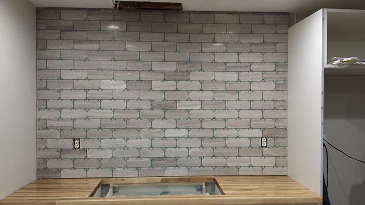 Tiling-process-16