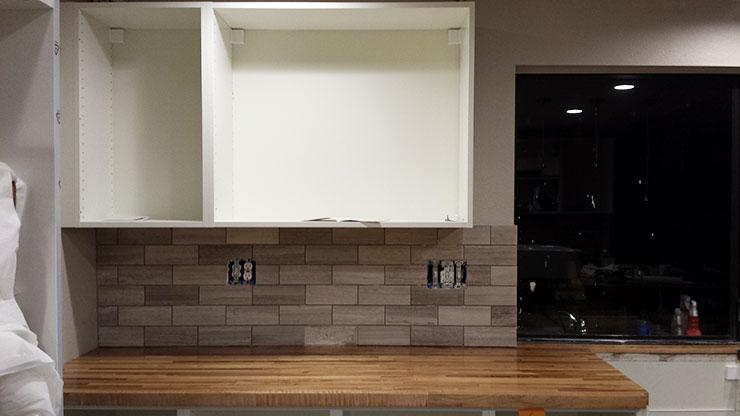Tiling-process-18