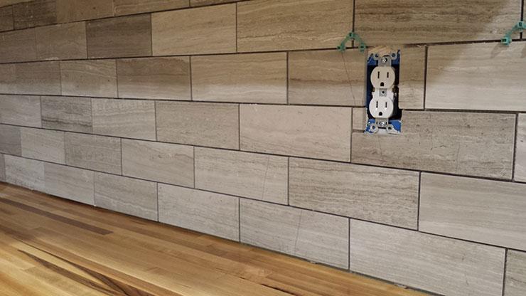 Tiling-process-19