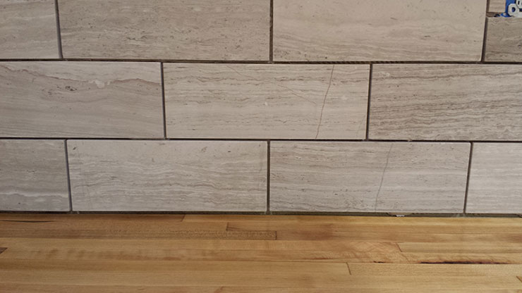 Tiling-process-21