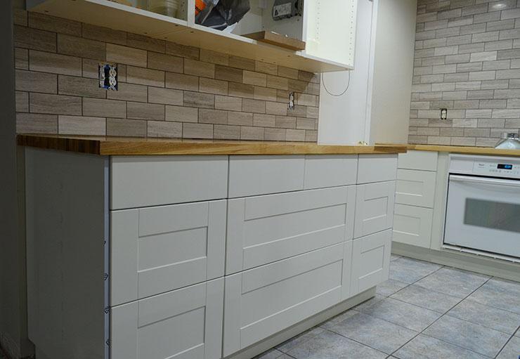 Tiling-tweaks-11