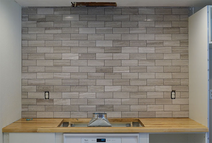 Tiling-tweaks-12