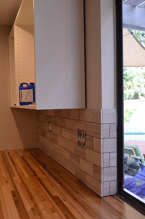 Tiling-tweaks-16