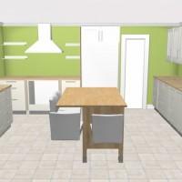 Our Kitchen Reno | The Plan