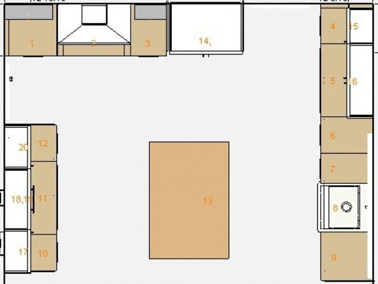 plan-2-Floorplan