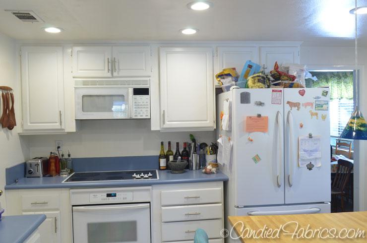 plan-5-stove-Kitchen-Before-30