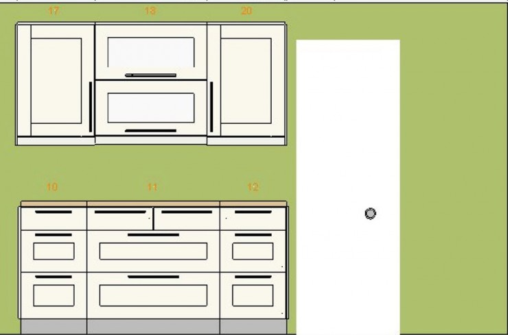 plan-8-Baking-Wall