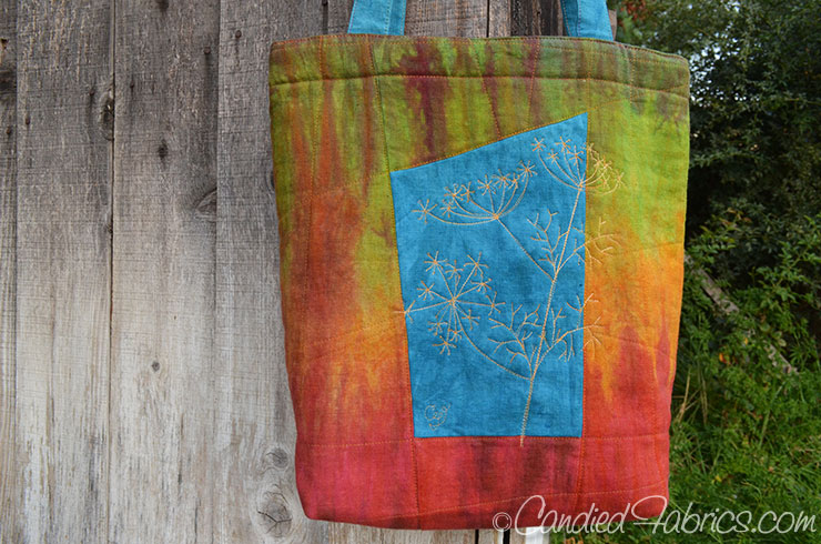 Autumn-Splendor-Linen-Totes-01