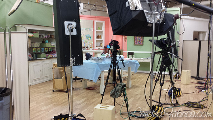 Candy-Glendening-QATV-13-Filming50