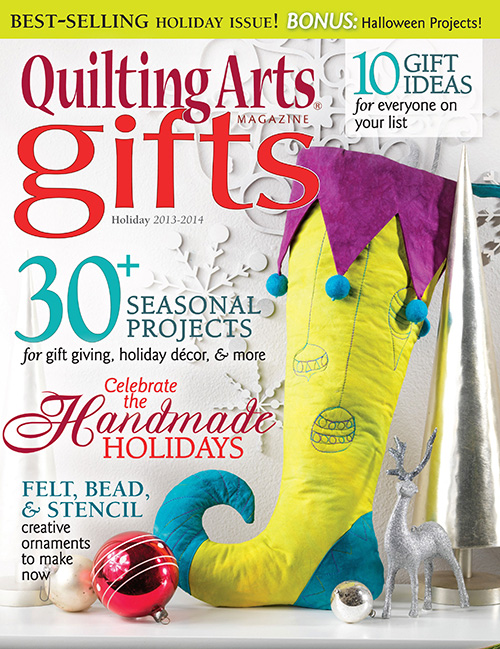 QAGifts-cover-13