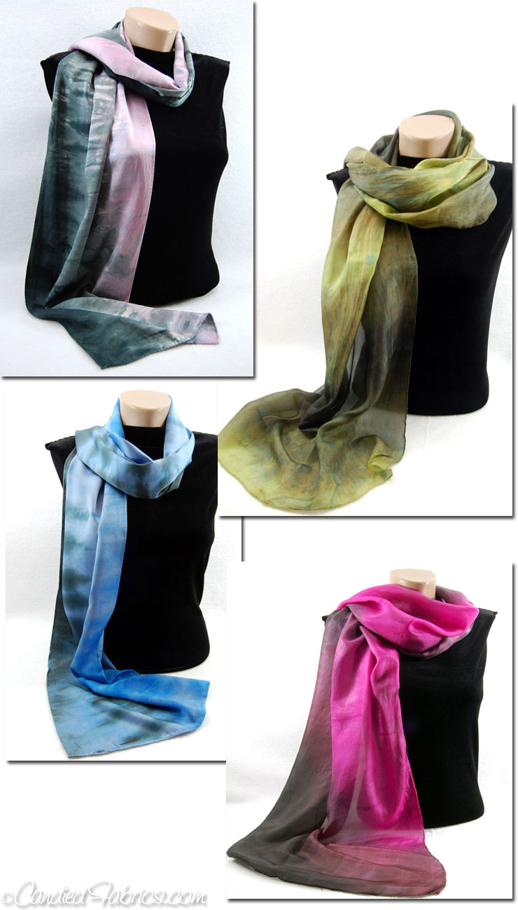 Winter-Pallette-Scarves