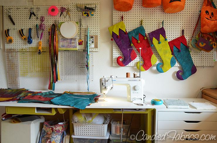 Candied-Fabrics-Juki-TL-98Q-01