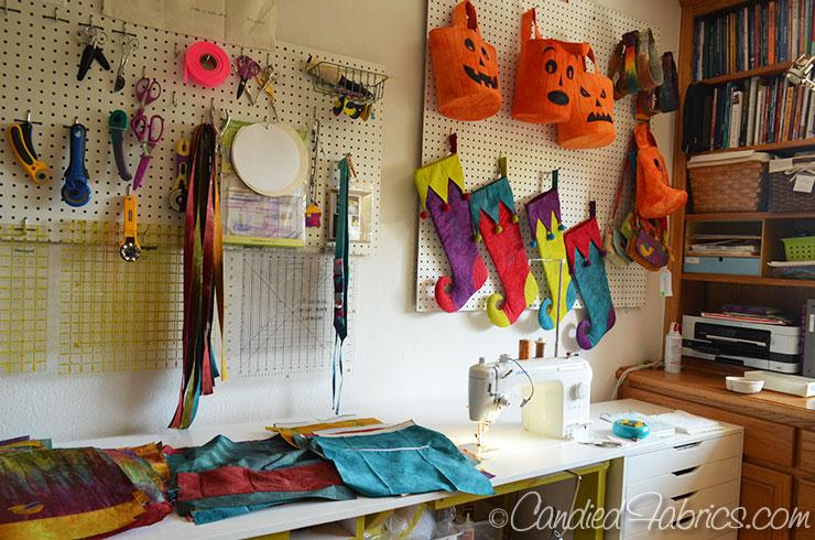 Candied-Fabrics-Juki-TL-98Q-07