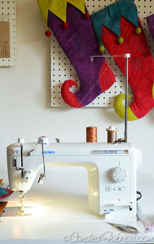 Candied-Fabrics-Juki-TL-98Q-10