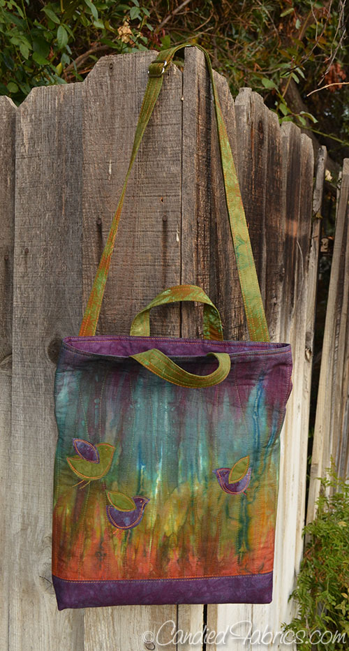 Convertible-Tote-Autumn-Splendor-2013-Fall-01