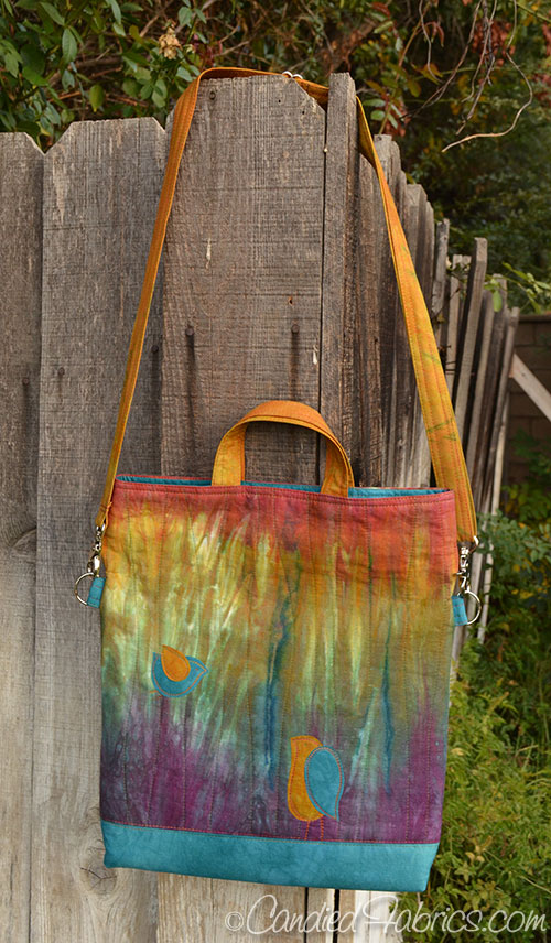 Convertible-Tote-Autumn-Splendor-2013-Fall-04