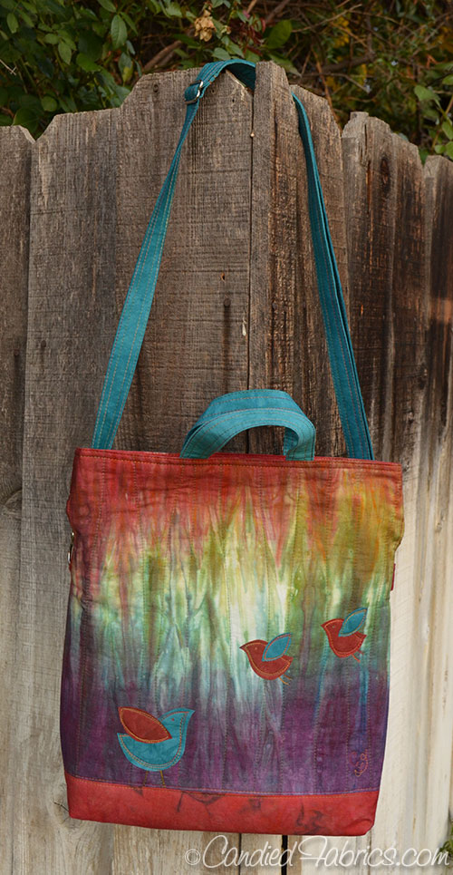Convertible-Tote-Autumn-Splendor-2013-Fall-07