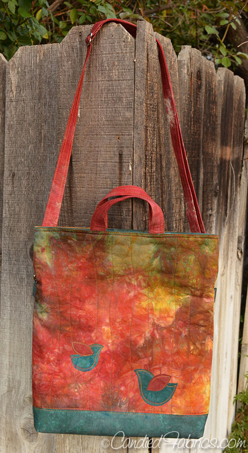 Convertible-Tote-Autumn-Splendor-2013-Fall-15