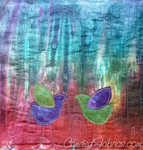 Convertible-Tote-Autumn-Splendor-2013-Fall-process-15