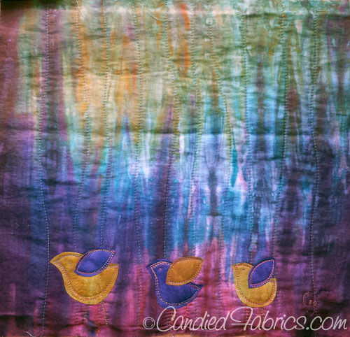 Convertible-Tote-Autumn-Splendor-2013-Fall-process-23