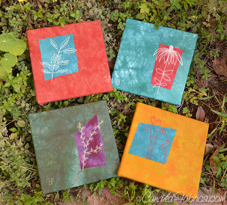 Wrapped-Botanical-Sketches-5