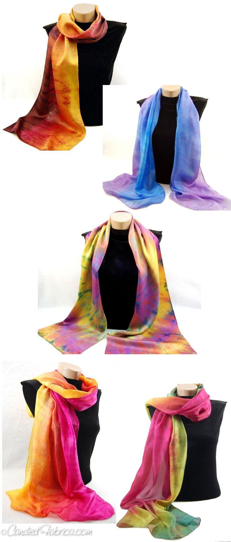 summer-scarves