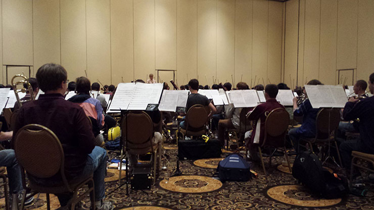 NAfME-All-National-Orchestra-11