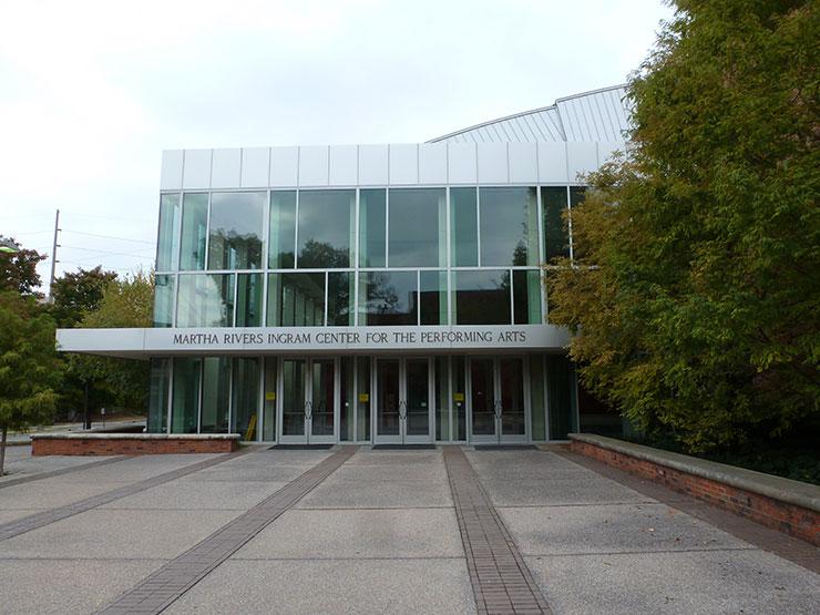 Vanderbilt-06