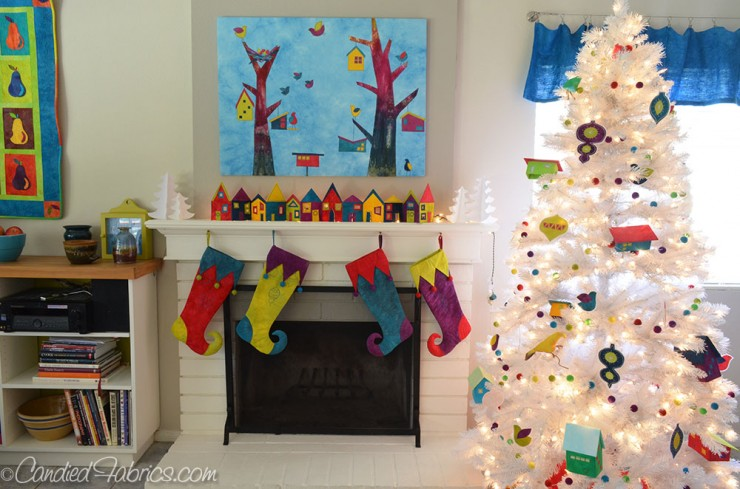 2013-Candied-Fabrics-Retro-Christmas-Room-3
