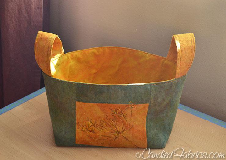 Olive-green-agapanthus-basket--02