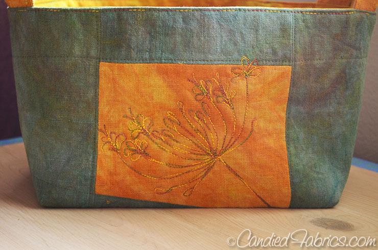 Olive-green-agapanthus-basket--04