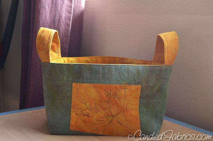 Olive-green-agapanthus-basket--05